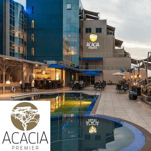 Thiotech-Acacia-Premier