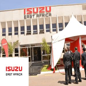 Thiotech-Solutions-Isuzu-East-Africa