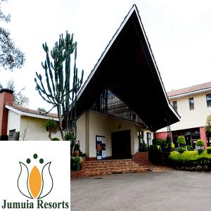 Thiotech-Jumuia-Resorts