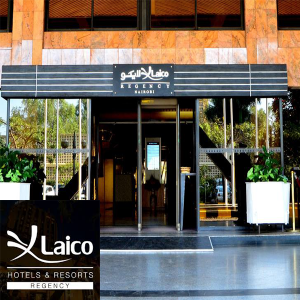 Thiotech-Laico-Hotels-and-Resorts