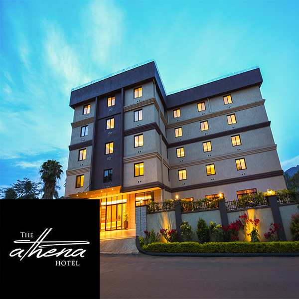 Thiotech-The-Athena-Hotel
