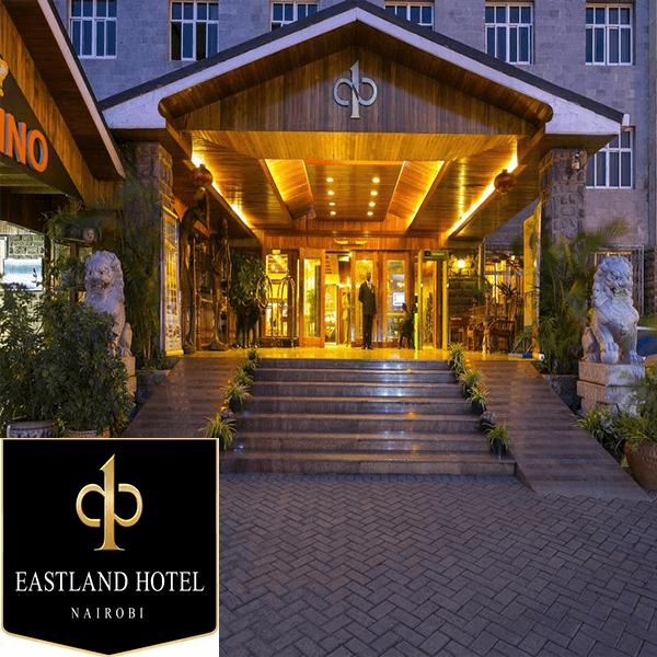 Thiotech-Eastland-Hotel-Nairobi